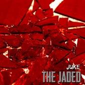 Juke von Jaded