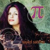 Life by Sayed Sabrina