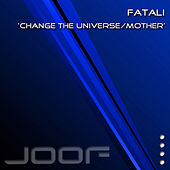 Mother by Fatali