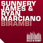 Birambi de Sunnery James & Ryan Marciano
