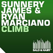 Climb de Sunnery James & Ryan Marciano