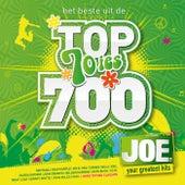 Het Beste Uit Joe's 70ies Top 700 de Various Artists