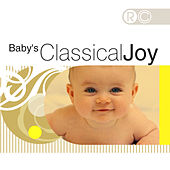Baby's Classical Joy by Various Artists