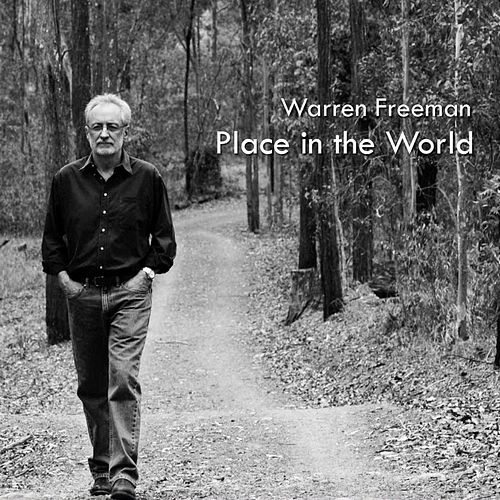 Place in the World by Warren Freeman