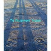The Philosophers' Journey de Stephen James Taylor