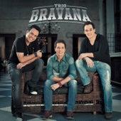Trio Bravana - Mãe tô na balada de Trio Bravana