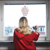 Sweet Swedish Winter by Hideki Kaji