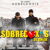 Sobredoxis - Single de Jowell & Randy