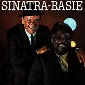 Sinatra - Basie by Frank Sinatra