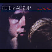 Draw the Line by Peter Alsop