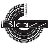 Blazz Hits Coleccion Vol.1 de German Garcia