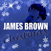 Christmas de James Brown