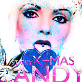 Sticky X-mas Candy von Various Artists