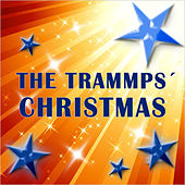 The Trammps' Christmas de The Trammps