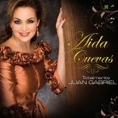 Totalmente Juan Gabriel de Aida Cuevas