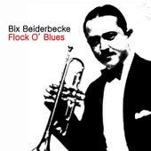 Flock O' Blues de Bix Beiderbecke