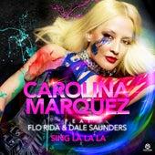 Sing La La La von Carolina Marquez