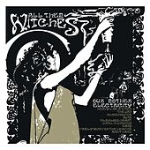 Our Mother Electricity by All Them Witches