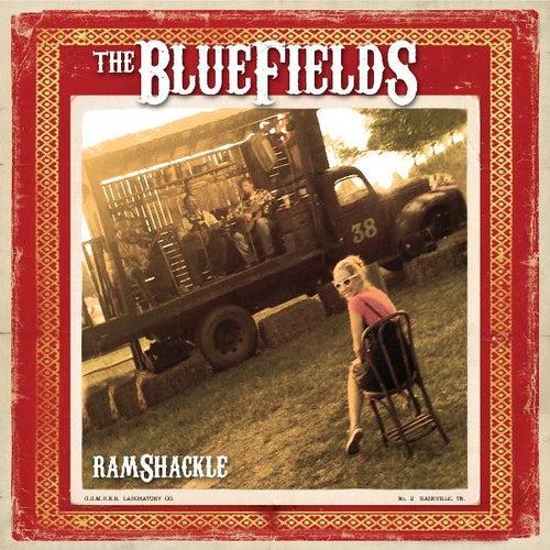 Ramshackle by Blue Fields
