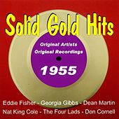 Solid Gold Hits - 1955 by Various Artists