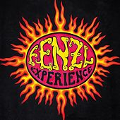 Fenzl Experience by Fenzl Experience
