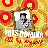 Mardi Gras in New Orleans by Fats Domino
