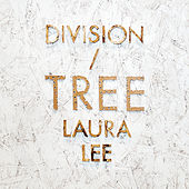 Tree by Division Of Laura Lee