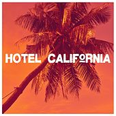 Hotel California de Various Artists