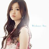 Without You de Jyongri