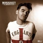 Glamorous Glue de Morrissey