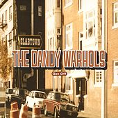 Get Off by The Dandy Warhols