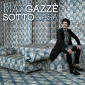 Sotto casa di Max Gazzè