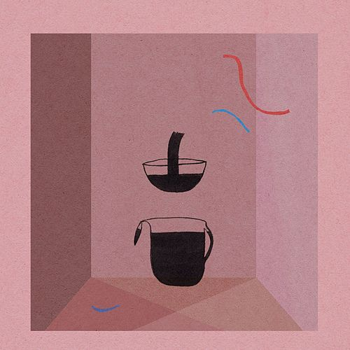 Mala by Devendra Banhart
