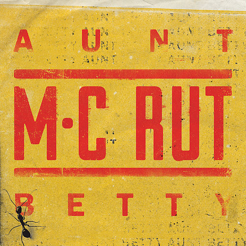 Aunt Betty by Middle Class Rut
