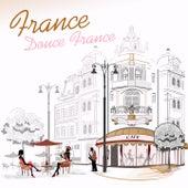 France, Douce France von Various Artists
