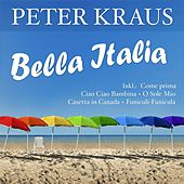 Bella Italia by Peter Kraus