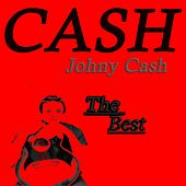 The Best von Johnny Cash
