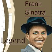 Legend by Frank Sinatra