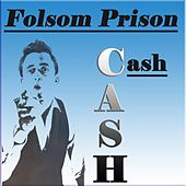 Folsom Prison de Johnny Cash