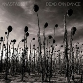 Anastasis de Dead Can Dance