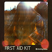 Emmylou von First Aid Kit