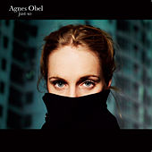 Just So de Agnes Obel
