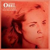 Riverside (remix) de Agnes Obel