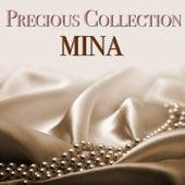 Precious Collection by Mina