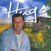 Laai Jou Tas by Hugo