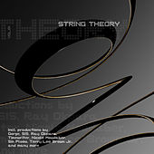 String Theory Vol. 1 by Various Artists