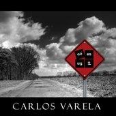 No Es El Fin by Carlos Varela