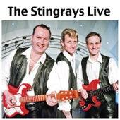 The Stingrays Live de The Stingrays