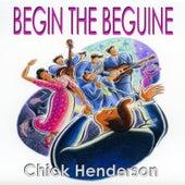 Begine The Beguine von Various Artists