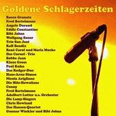 Goldene Schlagerzeiten by Various Artists